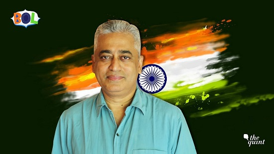 Rajdeep Sardesai Contact Address, Phone Number, Whatsapp Number, Email ID, Website 34