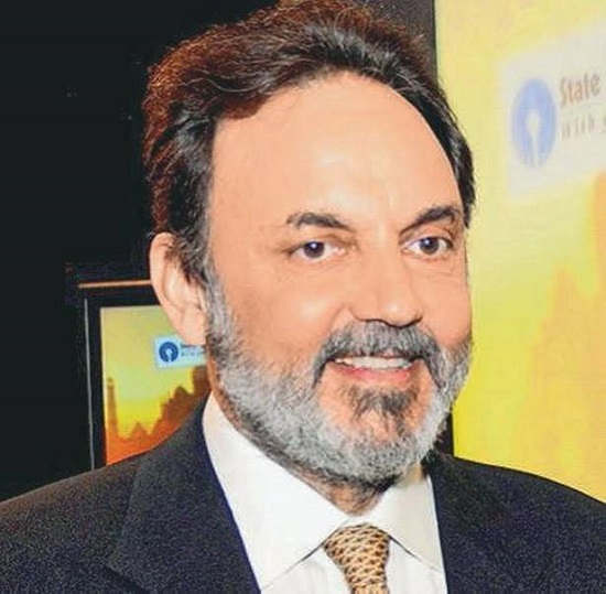 Prannoy Lal Roy Contact Address, Phone Number, Whatsapp Number, Email ID, Website 38