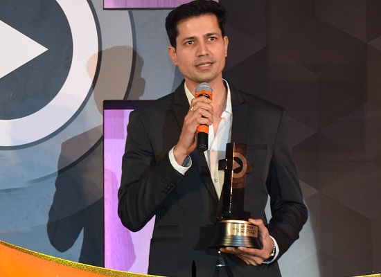 Sumeet Vyas Contact Address, Phone Number, Whatsapp Number, Email ID, Website 30