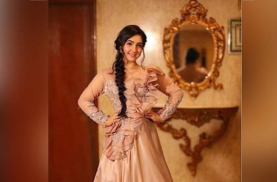 Ashnoor Kaur Contact Address, Phone Number, Whatsapp Number, Email ID, Website 31
