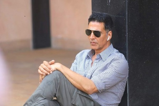 Akshay Kumar Contact Address, Phone Number, Whatsapp Number, Email ID, Website 41