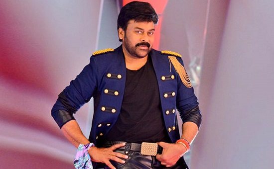 Chiranjeevi Contact Address, Phone Number, Whatsapp Number, Email ID, Website 30