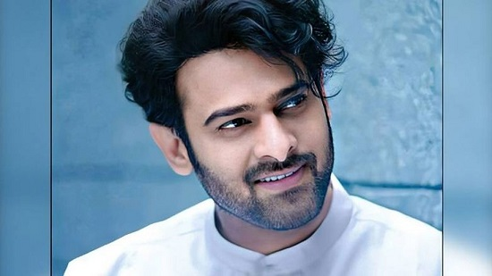 Actor Prabhas Contact Address, Phone Number, Whatsapp Number, Email ID, Website 35