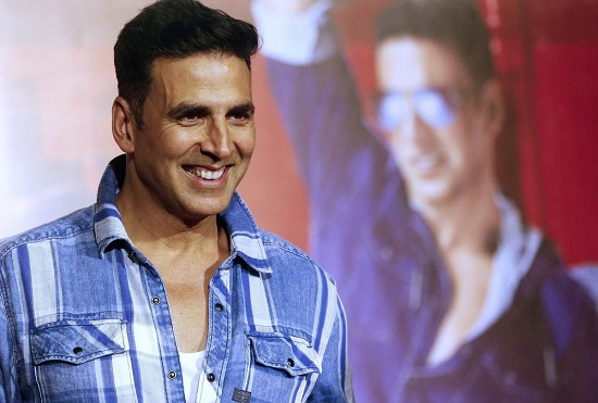 Akshay Kumar Contact Address, Phone Number, Whatsapp Number, Email ID, Website 42
