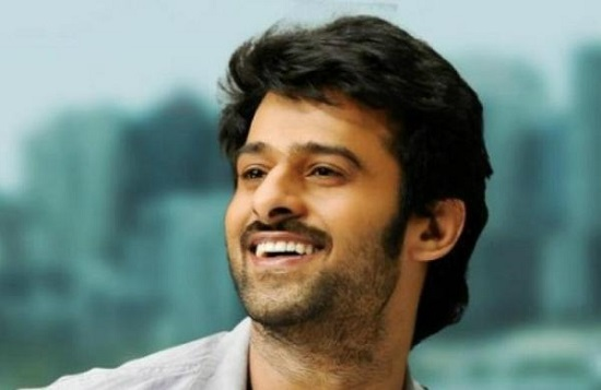 Actor Prabhas Contact Address, Phone Number, Whatsapp Number, Email ID, Website 36