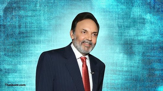 Prannoy Lal Roy Contact Address, Phone Number, Whatsapp Number, Email ID, Website 39
