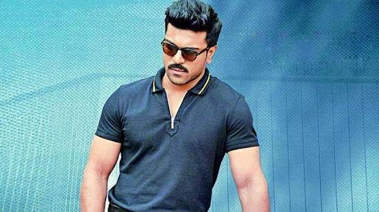 Ram Charan Contact Address, Phone Number, Whatsapp Number, Email ID, Website 36