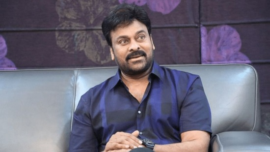 Chiranjeevi Contact Address, Phone Number, Whatsapp Number, Email ID, Website 31