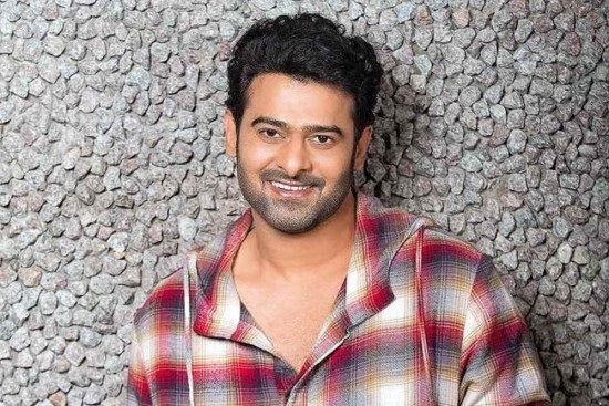 Actor Prabhas Contact Address, Phone Number, Whatsapp Number, Email ID, Website 38