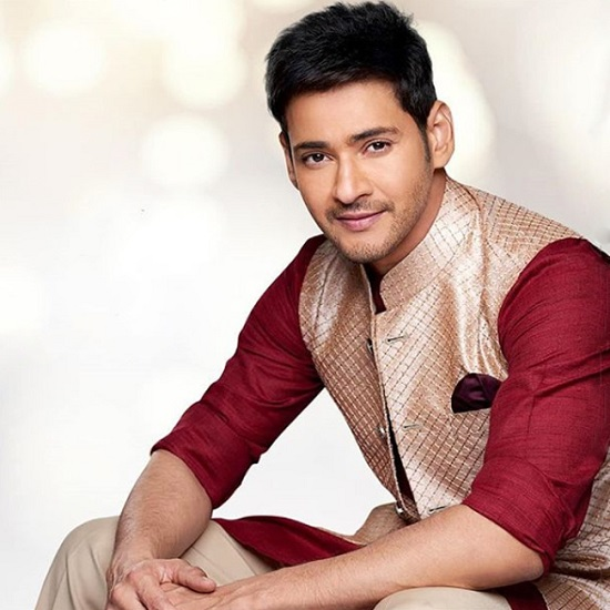 Mahesh Babu Contact Address, Phone Number, Whatsapp Number, Email ID, Website 42