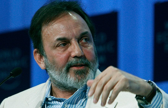 Prannoy Lal Roy Contact Address, Phone Number, Whatsapp Number, Email ID, Website 40