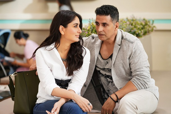 Akshay Kumar Contact Address, Phone Number, Whatsapp Number, Email ID, Website 45