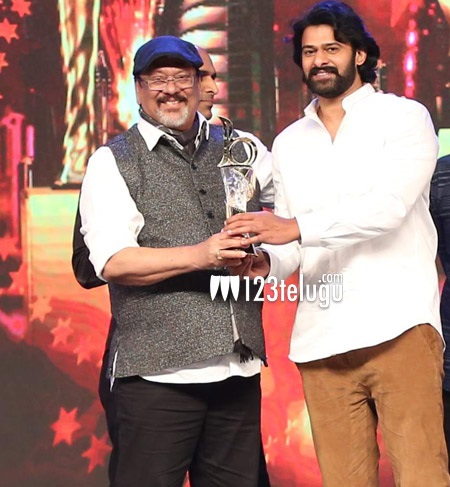 Actor Prabhas Contact Address, Phone Number, Whatsapp Number, Email ID, Website 39