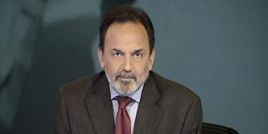 Prannoy Lal Roy Contact Address, Phone Number, Whatsapp Number, Email ID, Website 41