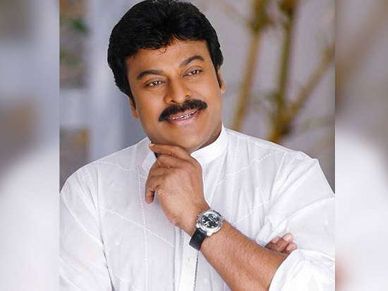 Chiranjeevi Contact Address, Phone Number, Whatsapp Number, Email ID, Website 33