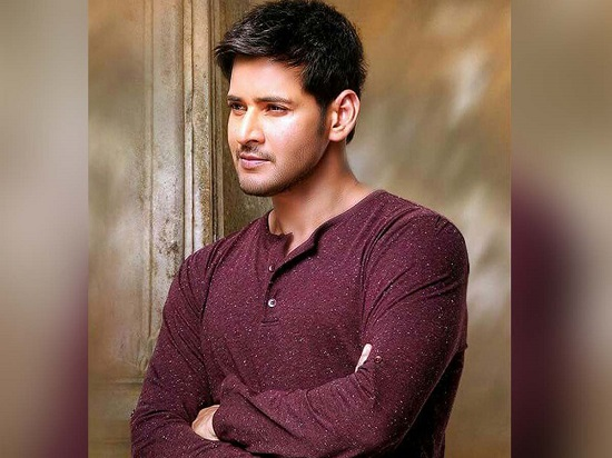 Mahesh Babu Contact Address, Phone Number, Whatsapp Number, Email ID, Website 43
