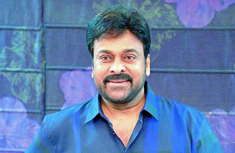 Chiranjeevi Contact Address, Phone Number, Whatsapp Number, Email ID, Website 32