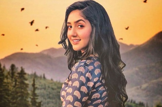 Ashnoor Kaur Contact Address, Phone Number, Whatsapp Number, Email ID, Website