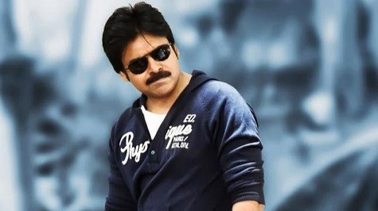 Pawan Kalyan Contact Address, Phone Number, Whatsapp Number, Email ID, Website 24