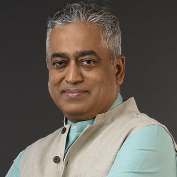 Rajdeep Sardesai Contact Address, Phone Number, Whatsapp Number, Email ID, Website 27