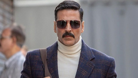 Akshay Kumar Contact Address, Phone Number, Whatsapp Number, Email ID, Website 34