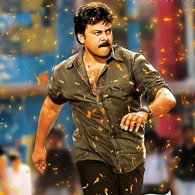 Chiranjeevi Contact Address, Phone Number, Whatsapp Number, Email ID, Website 27