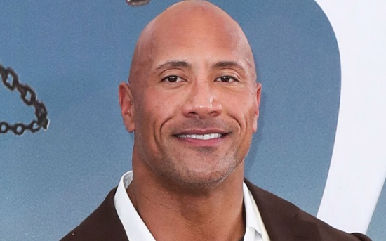 The Rock Contact Address, Phone Number, Whatsapp Number, Email ID, Website 21