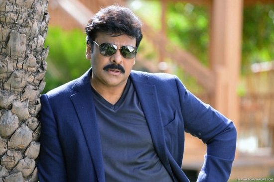 Chiranjeevi Contact Address, Phone Number, Whatsapp Number, Email ID, Website 28