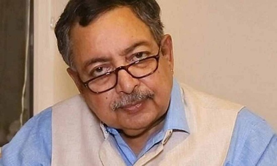 Vinod Dua Contact Address, Phone Number, Whatsapp Number, Email ID, Website 17