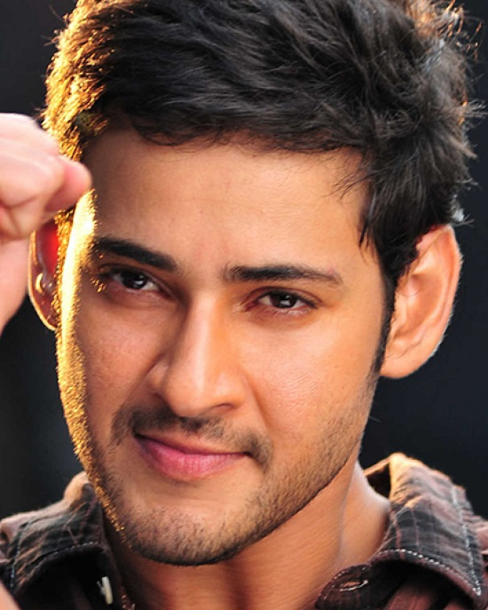 Mahesh Babu Contact Address, Phone Number, Whatsapp Number, Email ID, Website 33