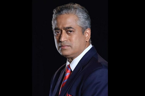 Rajdeep Sardesai Contact Address, Phone Number, Whatsapp Number, Email ID, Website 25