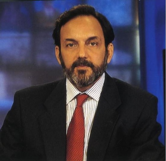 Prannoy Lal Roy Contact Address, Phone Number, Whatsapp Number, Email ID, Website 31