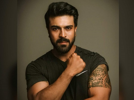 Ram Charan Contact Address, Phone Number, Whatsapp Number, Email ID, Website 27