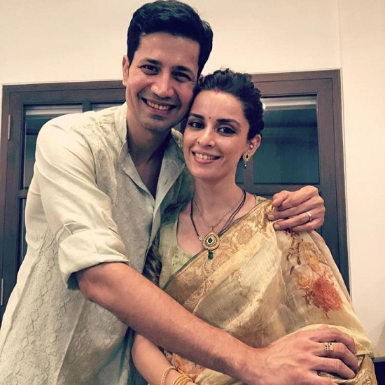 Sumeet Vyas Contact Address, Phone Number, Whatsapp Number, Email ID, Website 25
