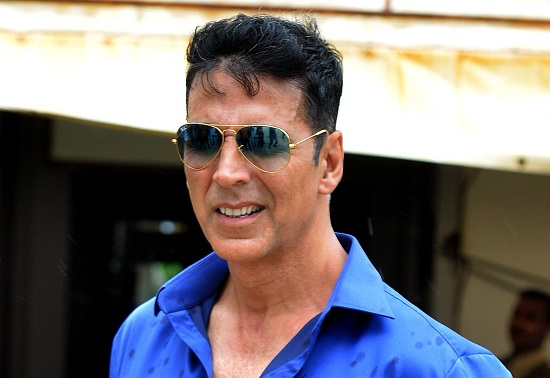 Akshay Kumar Contact Address, Phone Number, Whatsapp Number, Email ID, Website 35