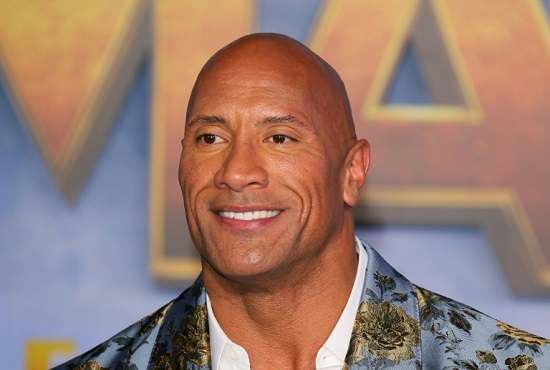 The Rock Contact Address, Phone Number, Whatsapp Number, Email ID, Website 23