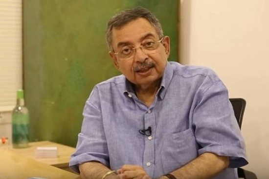 Vinod Dua Contact Address, Phone Number, Whatsapp Number, Email ID, Website 20