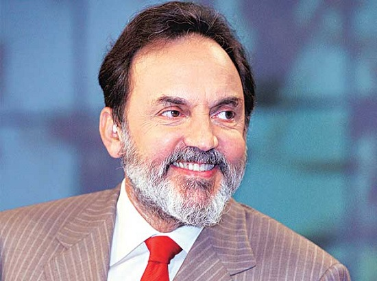 Prannoy Lal Roy Contact Address, Phone Number, Whatsapp Number, Email ID, Website