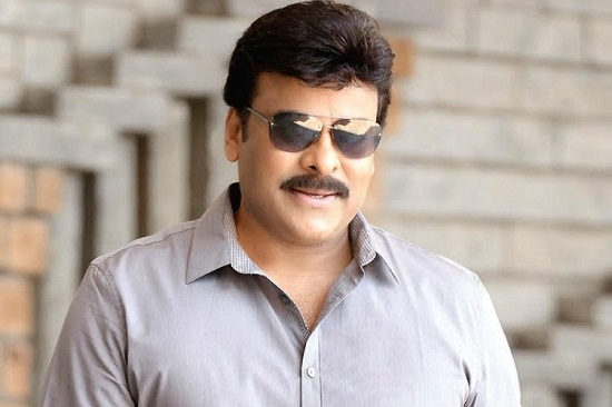 Chiranjeevi Contact Address, Phone Number, Whatsapp Number, Email ID, Website 25