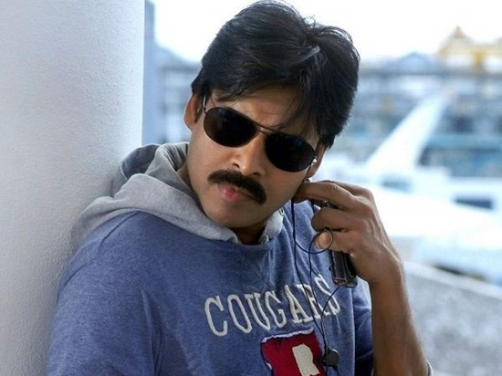 Pawan Kalyan Contact Address, Phone Number, Whatsapp Number, Email ID, Website 25