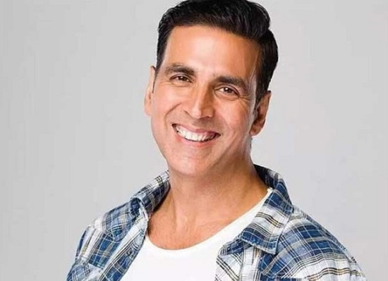 Akshay Kumar Contact Address, Phone Number, Whatsapp Number, Email ID, Website 31