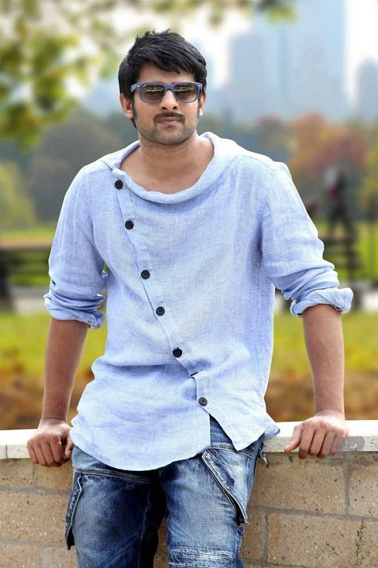 Actor Prabhas Contact Address, Phone Number, Whatsapp Number, Email ID, Website 28