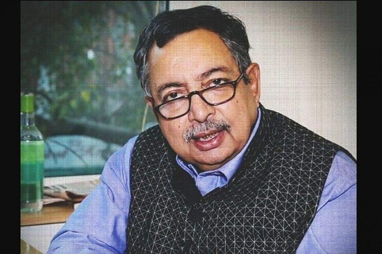 Vinod Dua Contact Address, Phone Number, Whatsapp Number, Email ID, Website 21