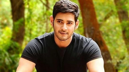 Mahesh Babu Contact Address, Phone Number, Whatsapp Number, Email ID, Website 34