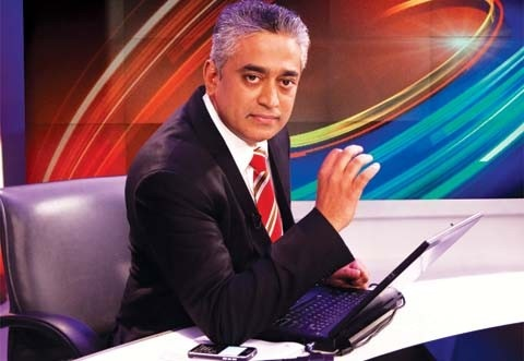Rajdeep Sardesai Contact Address, Phone Number, Whatsapp Number, Email ID, Website 30
