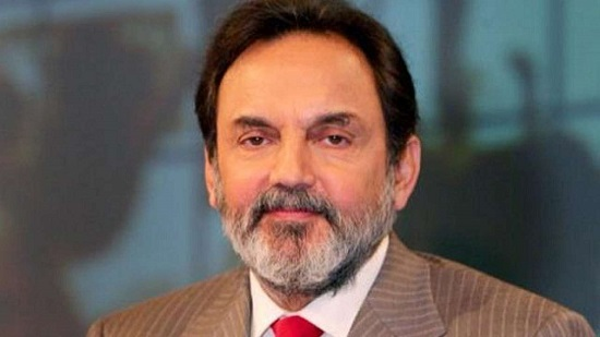 Prannoy Lal Roy Contact Address, Phone Number, Whatsapp Number, Email ID, Website 33