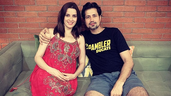 Sumeet Vyas Contact Address, Phone Number, Whatsapp Number, Email ID, Website 27