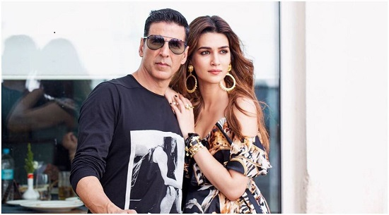 Akshay Kumar Contact Address, Phone Number, Whatsapp Number, Email ID, Website 38