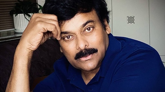Chiranjeevi Contact Address, Phone Number, Whatsapp Number, Email ID, Website 29