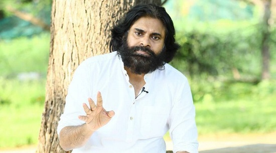 Pawan Kalyan Contact Address, Phone Number, Whatsapp Number, Email ID, Website 27